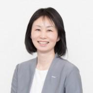 吉田 由美