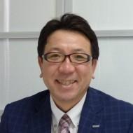 田原 宏司