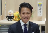 吉田 太志