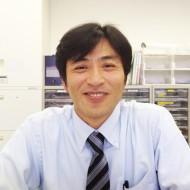 岸田 健司