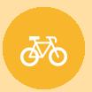 自転車の保険